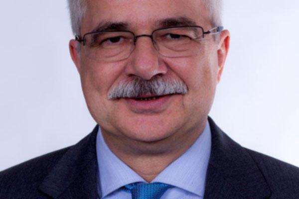 Aufsichtsrat und Beirat | Lappe Consulting
