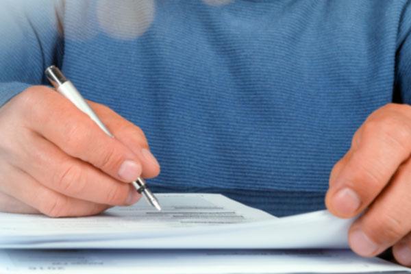Unternehmenskäufe und -verkäufe | Lappe Consulting
